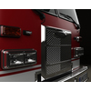 03 14 27 299 pierce firetruck pumper 2011 480 0010 4