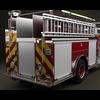 03 14 27 38 pierce firetruck pumper 2011 480 0005 4