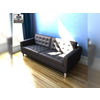03 14 49 201 karlstad sofa 640x480 01 4