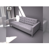 03 14 50 463 karlstad sofa 640x480 02 4