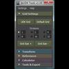 03 16 21 19 jbudktools gridsettings 4