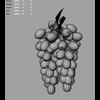 03 16 49 12 grapes m 4