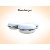 03 16 51 156 humburger 1 4
