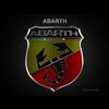 03 16 51 899 abarth 1 4