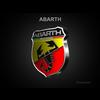03 16 51 963 abarth 2 4