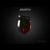 03 16 52 194 abarth 3 4
