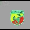 03 16 52 267 abarth m 4