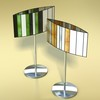 03 17 27 615 modern table lamp 03 preview 03.jpg197c7af4 ff10 4499 986d 849d1220fc31large 4