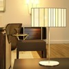 03 17 28 13 modern table lamp 03 preview 06.jpg8beb0f76 d648 4a11 8d99 93d93c9dd4aelarge 4
