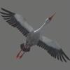 03 17 51 924 stork 05 4