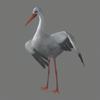 03 17 52 179 stork 07 4