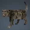 03 17 57 671 cat 01 hd hair rigged 0001 4