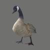 03 18 08 499 goose 09 4