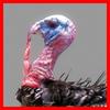 03 18 11 151 turkey 00 4
