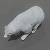 03 18 31 108 bear polar 03 4