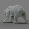 03 18 31 385 bear polar 06 4