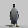 03 18 33 344 penguin 02 4