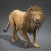 03 18 41 706 lion 0001 4