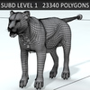 03 18 42 985 lioness 10 4