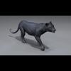 03 18 43 905 panther 02 4