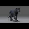 03 18 44 218 panther 04 4