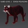 03 18 44 661 panther 12 4