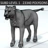 03 18 47 380 lion 07 4