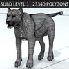 03 18 49 284 lioness 10 4