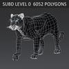03 18 54 93 panther 11 4