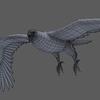 03 19 02 168 eagle wire 4