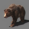 03 19 03 96 grizzly bear 02 4