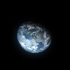 03 19 10 189 earth 02 4