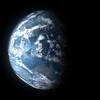 03 19 10 626 earth 03 4