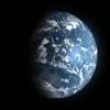03 19 10 839 earth 04 4