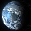 03 19 11 266 earth 07 4