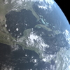 03 19 14 349 earth thumb 02 4