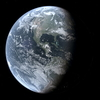 03 19 16 278 earth thumb 04 4