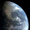03 19 16 3 earth thumb 03 4