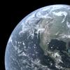 03 19 16 431 earth thumb 05 4