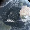 03 19 16 718 earth thumb 06 4