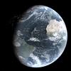 03 19 17 106 earth thumb 07 4
