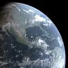 03 19 17 194 earth thumb 08 4