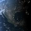 03 19 17 259 earth thumb 09 4