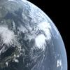 03 19 17 415 earth thumb 12 4