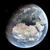 03 19 17 449 earth thumb 13 4