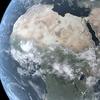 03 19 17 919 earth thumb 17 4