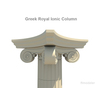 03 21 54 893 greek ionic royal column 1 4