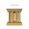 03 21 55 328 greek small temple 1 4