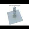 03 22 08 237 lighthouse 5 4