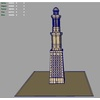 03 22 08 328 lighthouse m 4